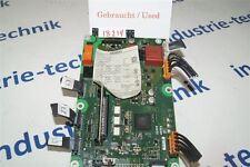 Siemens Sianmics Power Moduli 330 6SL3310-1PE38-4AA0