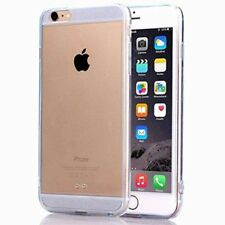 Acrylic Blue Mobile Phone Cases & Covers for iPhone 6s