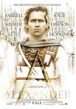 "Alexander McQueen Fashion Icon Movie Poster Print 13x20/"" 20x30/"" 24x36/"" 27x40/"""