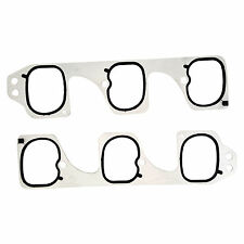 SUIT HOLDEN INLET/INTAKE MANIFOLD GASKET VZ VE COMMODORE V6 3.6L ALLOYTEC