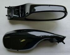 Spiegel Paar Ducati 748 916 996 998 schwarz Biposta Monoposta 94-03 NEU9926181/2