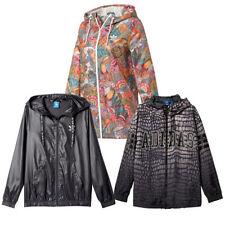 Abrigos y chaquetas de mujer adidas