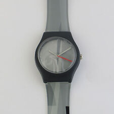 ACME Studio Wrist Watch by Frank Gehry For The Walt Disney Concert Hall