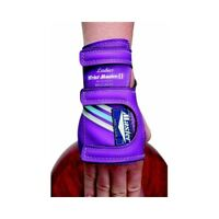 Master Ladies Wrist Master II Bowling Support, Assorted Colors