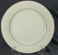 """Noritake ENVOY 6325 Dinner Plates Japan 10 1/2"""""""