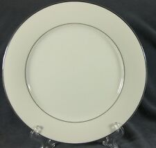 """Noritake ENVOY 6325 Dinner Plate (M2) Japan 10 1/2"""""""