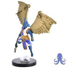 Dalakos Crafter of Wonders - Mythic Odysseys Theros #37 D&D Miniature