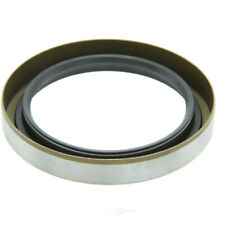 Axle Shaft Seal Rear Centric 417.44034 fits 2001 Toyota Sequoia