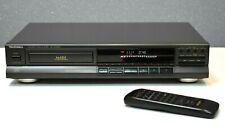 TECHNICS SP-PG360A Spitzenklasse CD-Player   Sehr guter Zustand