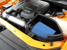 Dodge Chrysler 300 Charger Challenger 3.6L Cold Air Intake Filter System Ram Air