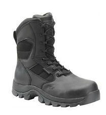 "Corcoran CV1525 Men's JAC 8"" Boot - Black, 9 Medium"