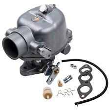 Carburetor For Massey Ferguson To35 35 50 F40 50 135 150 202 204 Tsx605 Tsx683