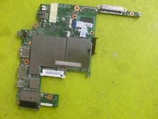Toshiba Thrive AT105-T1016  PDA014 Genuine Main System Motherboard 08N1-0ML6J00