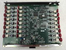 TADIRAN CORAL 24SFT CIRCUIT CARD latest version 3.05 PART# 72449257100