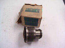 Electric shift hub for Johnson Evinrude outboard motor 381281