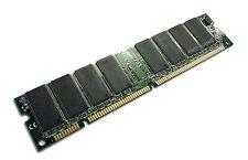 256MB PC133 Intel ASUS Biostar Intel MSI Tyan FIC Memory DIMM SDRAM 168 pin RAM
