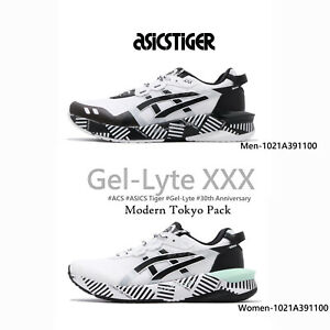 Asics Gel-Lyte XXX 30th Modern Tokyo Coordinates Mens Womens Shoes Pick 1