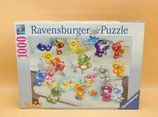 🧩 NEU: Gelini ++ Badespaß++ Puzzle 1000 Teile Ravensburger ++🧩