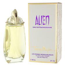 Thierry Mugler Alien Eau Extraordinaire Les Pierres EDT 3 Oz Refillable