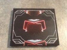 Neon Bible by Arcade Fire (CD 2007 Very Near New