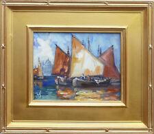Sails 2 Venice