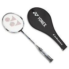 Yonex Carbonex 7000 DF Badminton Racket Black / Blue