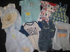 Baby 50 56 Pakete & Sets