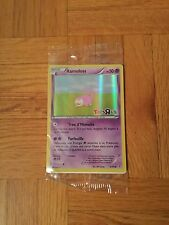 Ramoloss Foil TCG Toys R Us Carte Promo Exclusive Pokemon 20th Anniversaire