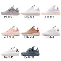 adidas Originals PW Tennis Hu W Pharrell Williams Women Lifestyle Shoes Pick 1