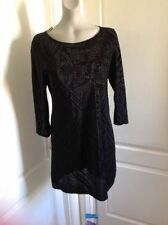 Wallis Polyester Short Sleeve Formal Dresses for Women