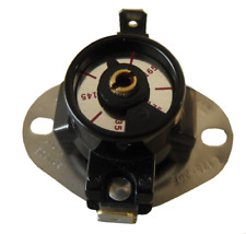 3l05 13 Adjustable 250 290 Limit Switch Therm O Disc 74t11 310730