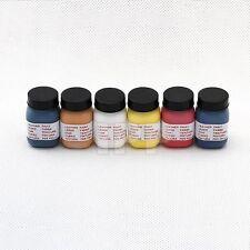 Lederfarbe weiss 100ml (EUR 9,60 / 100 ml)