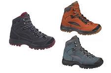 Hanwag Banks II Lady GTX Herren Schuhe Outdoor-Schuhe Wanderschuhe Trekkingschuh