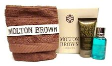 Molton Brown MEN'S bushukan Body Wash, seamoss Viso Regalo (P75)