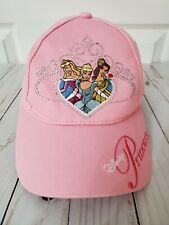 Walt Disney World  Disney Princess Hat