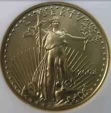 Random year American gold eagle 1/2oz troy coin ungraded