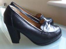 NEXT Business Regular Shoes for Women
