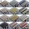 23pcs STAR WARS Military Clone Minifigures 501st Legion YODA JEDI