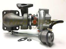 Ford Transit MK7 06-13 2.4 Turbo Charger Turbocharger 110BHP 115BHP