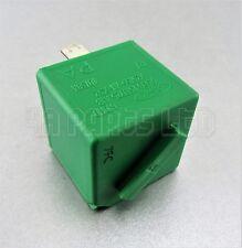 FORD MONDEO FOCUS FOCUS KA 5-PIN Relè Verde 93bg-13a025-a1b v23136-a1-x32