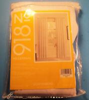 Project 62 Outdoor Doormat Mitre Stripe