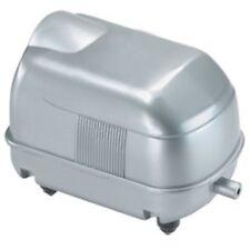 Supreme 04220 AP-20 Aquarium Air Pump-pond-danner-fresh or salt water aerator