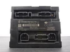 09-12 Audi Q5 Body Control Module OEM 8K0907064FN