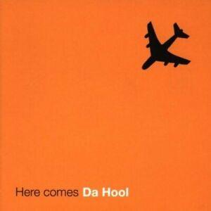 Da Hool (CD) Here comes (1997)