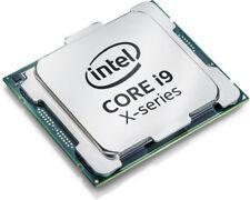 CPU et processeurs pour Xeon