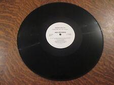 33 tours Sheena Easton - 101 (sans pochette)