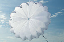NEW reserve emergency parachute rescue SC-25 Hang Gliding Paragliding