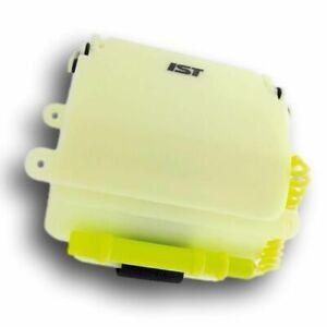 IST-Sports Unterwasser-Schreibtafel Dive-Slate klappbar folding nachleuchtend