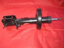 VAUXHALL VECTRA B FRONT RH SHOCK ABSORBER 1995 to 2002