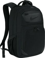 NEW MENS WOMENS NIKE SPORT DEPARTURE BACKPACK COLLEGE SCHOOL GYM BAG NK271
